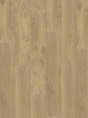 Egger Zermatt Oak 3033