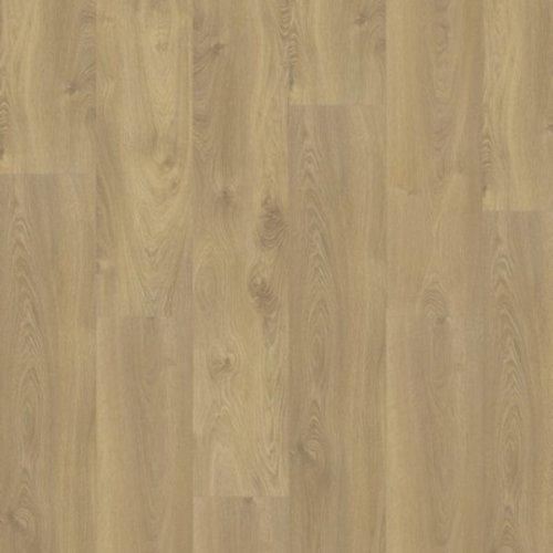 Egger Elegance 3033 - Zermatt Oak