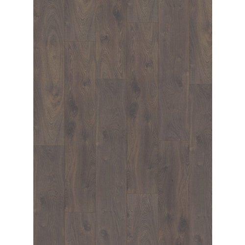 Egger Leysin Oak 2025