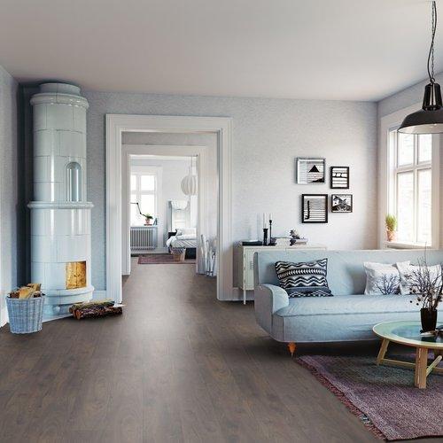 Egger Elegance 2025 - Leysin Oak