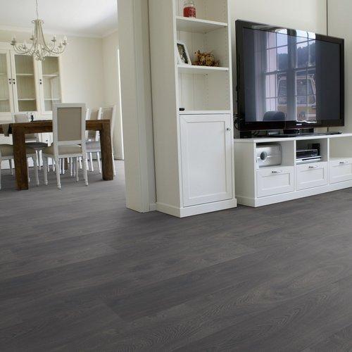 Egger Elegance 3030 - Arosa Oak