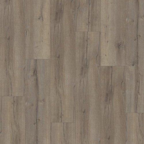 Egger Elegance 3044 - Rift Oak