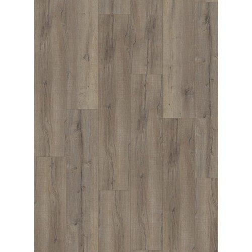 Egger Rift Oak 3044