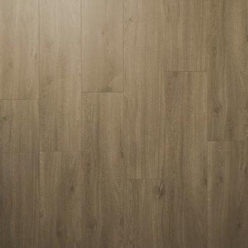 Egger Noblesse 3783 - Montreux Oak