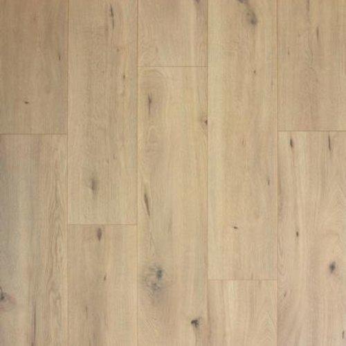 Egger Noblesse 4660 - Artisan Oak Natural