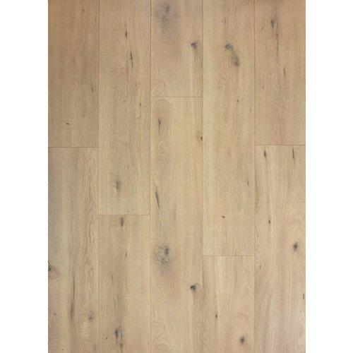 Egger Artisan Oak Natural 4660