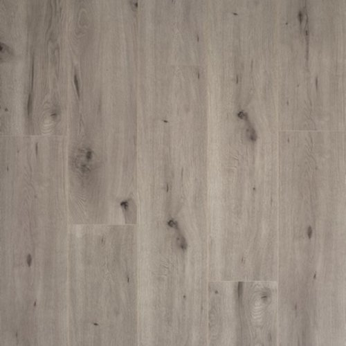 Egger Noblesse 4661 - Artisan Oak Grey