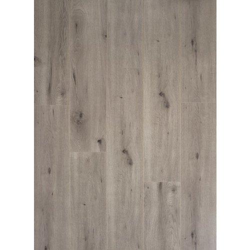 Egger Artisan Oak Grey 4661
