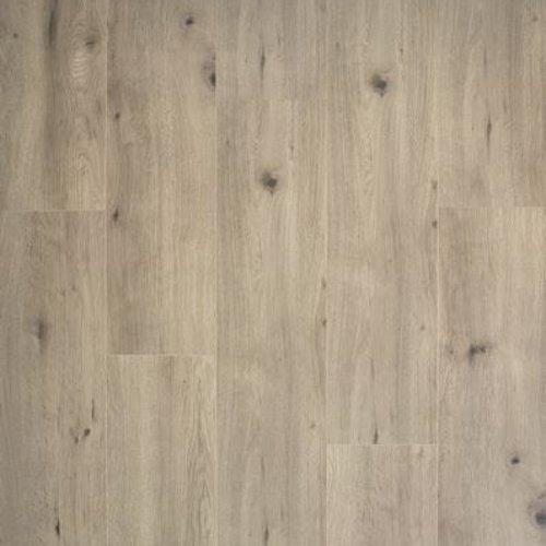 Egger Noblesse 4662 - Artisan Oak Beige