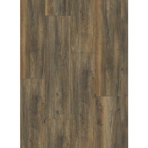 Egger Harbour Oak 3570