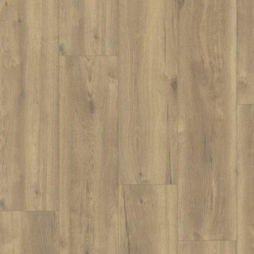 Egger Mammoet 4764 - Petterson Oak Nature