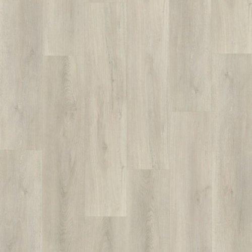 Authentic Authentic 5800 - Classic Oak Light Klik PVC