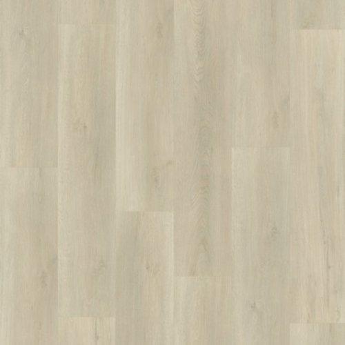 Authentic Authentic 5801 - Classic Oak Smoked Light Klik PVC