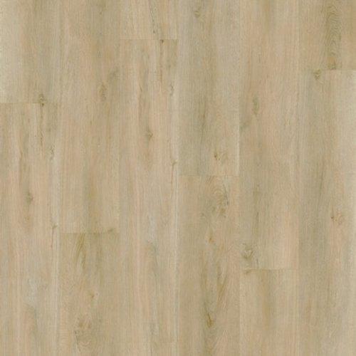 Authentic Authentic 5802 - Classic Oak Natural Klik PVC