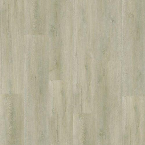 Authentic Authentic 5803 - Classic Oak Smoked Klik PVC