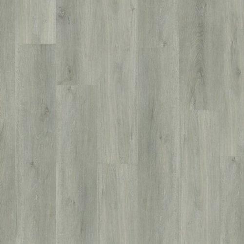 Authentic Authentic 5804 - Classic Oak Grey Klik PVC