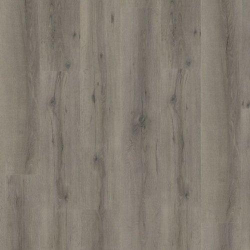 Rigid Core XL Rigid Core XL 8706 - Smoked Oak Grey Klik PVC