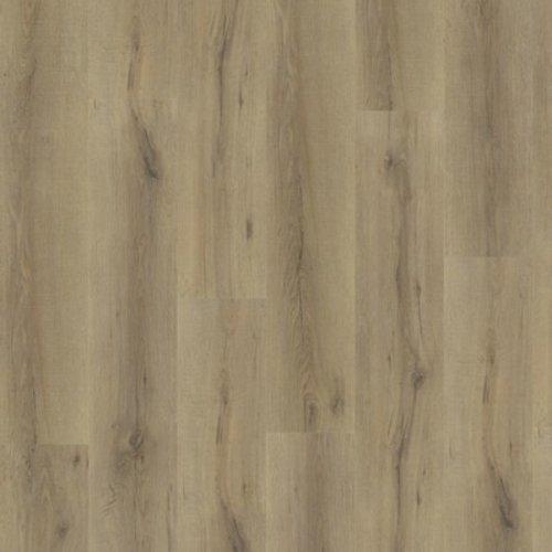 Rigid Core XL Rigid Core XL 8707 - Smoked Oak Natural Klik PVC