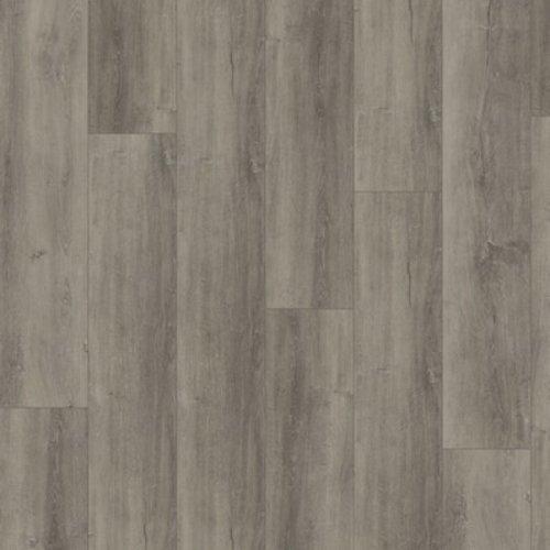 Rigid Core XL Rigid Core XL 8711 - Pluto Grey Klik PVC