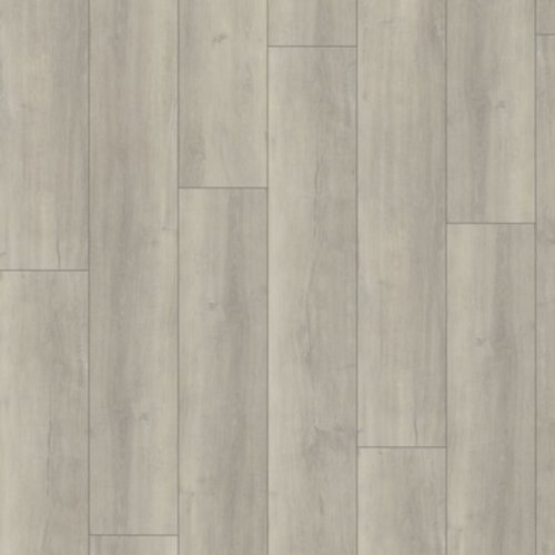 Rigid Core XL Rigid Core XL 8714 - Pluto White Klik PVC