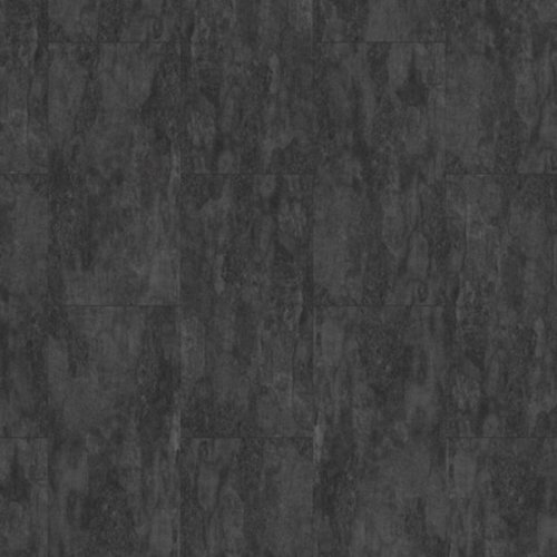 Tenacity Tenacity Tile 1922 - Oxford Black Klik PVC