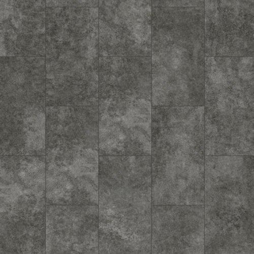 Tenacity Tenacity Tile 1963 - Oxford Grey Klik PVC