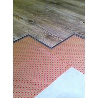 Red Floor ondervloer