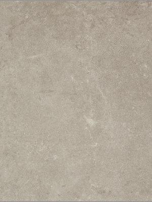 VIVA Floors Tegel 1850 Klik PVC