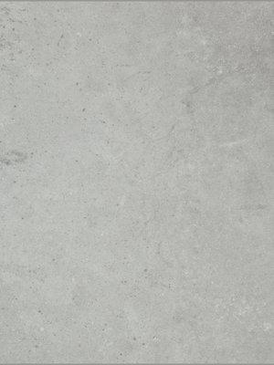 VIVA Floors Tegel 1840 Klik PVC