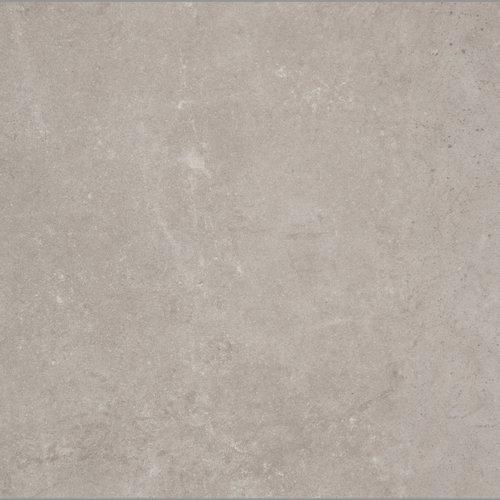 VIVA Floors Klik PVC Tegel 1820 Painted Bevel en Special Embossed
