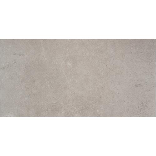 VIVA Floors Tegel 1820 Klik PVC