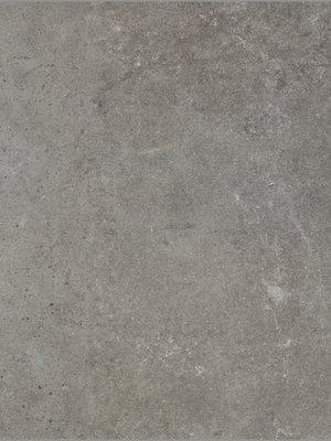 VIVA Floors Tegel 1810 Klik PVC