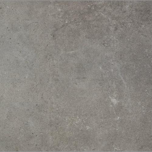 VIVA Floors Klik PVC Tegel 1810 Painted Bevel en Special Embossed