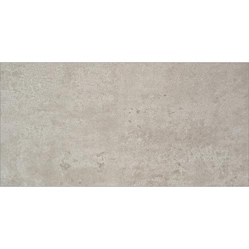 VIVA Floors Tegel 1750 Klik PVC