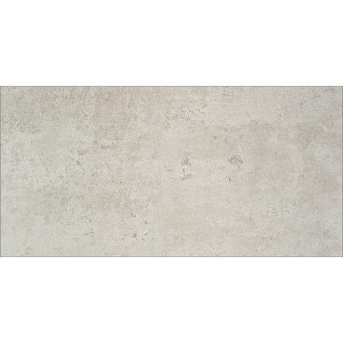 VIVA Floors Tegel 1740 Klik PVC