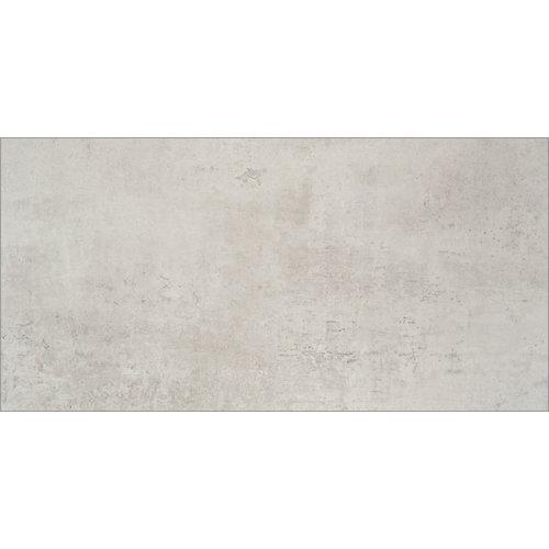 VIVA Floors Tegel 1730 Klik PVC