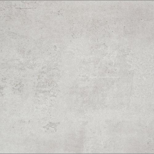 VIVA Floors Klik PVC Tegel 1720 Painted Bevel en Special Embossed
