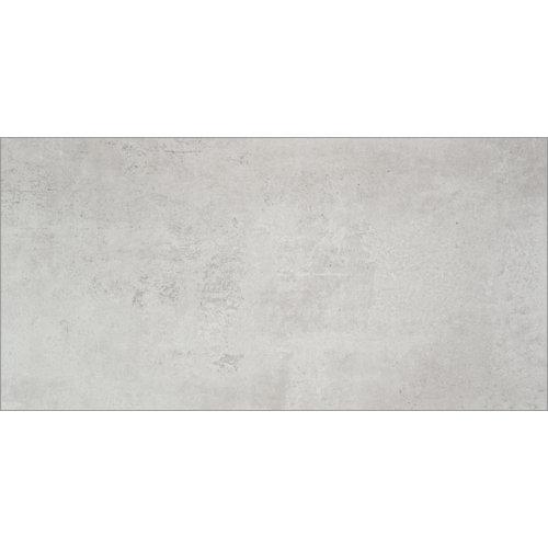 VIVA Floors Tegel 1720 Klik PVC