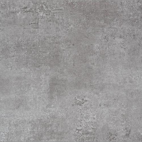 VIVA Floors Klik PVC Tegel 1710 Painted Bevel en Special Embossed