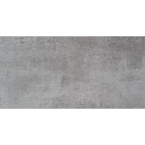 VIVA Floors Tegel 1710 Klik PVC