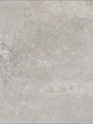 VIVA Floors Tegel 1640 Klik PVC