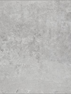 VIVA Floors Tegel 1630 Klik PVC