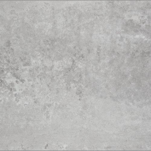 VIVA Floors Klik PVC Tegel 1630 Painted Bevel en Special Embossed