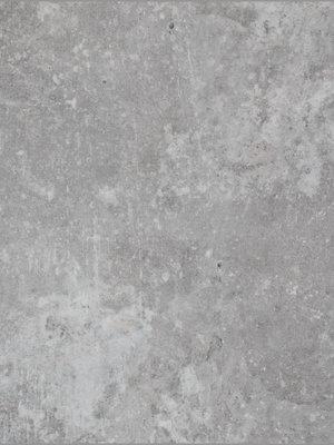 VIVA Floors Tegel 1620 Klik PVC