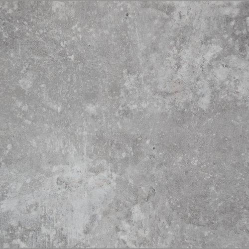 VIVA Floors Klik PVC Tegel 1620 Painted Bevel en Special Embossed
