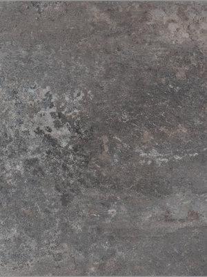 VIVA Floors Tegel 1610 Klik PVC