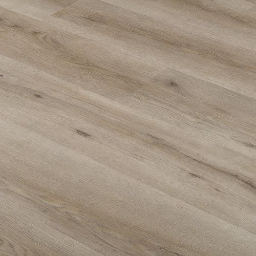 VIVA Floors Eiken 6820 Wood Touch Klik PVC stroken