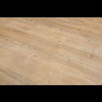 Naaldhout 4203 Klik PVC