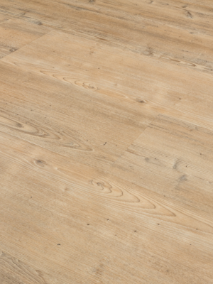 VIVA Floors Naaldhout 4203 Klik PVC