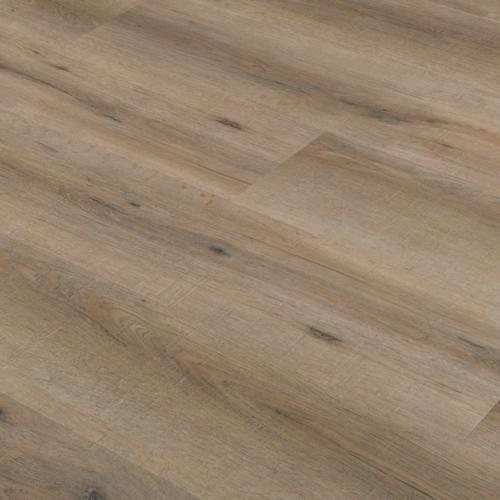VIVA Floors Eiken 6810 Wood Touch Klik PVC stroken